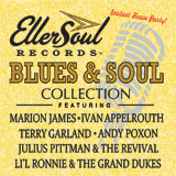 EllerSoul Collection